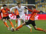 liga-champions-2021-2022-shakhtar-vs-real-madrid-pitmen-punya-pengalaman-kalahkan-los-blancos.jpg