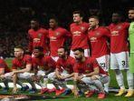 liga-champions-2021-bek-rb-leipzig-tebar-psywar-pada-manchester-united.jpg