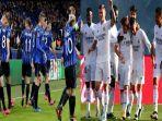 liga-champions-atalanta-vs-real-madrid-raksasa-eropa-vs-kuda-hitam.jpg