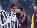 liga-champions-barcelona-vs-juventus-laga-penentuan-juara-grup-g.jpg