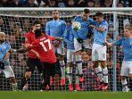 liga-inggris-man-united-vs-man-city-sejarah-lebih-memihak-kubu-setan-merah.jpg