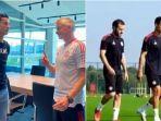 liga-inggris-man-united-vs-newcastle-ronaldo-terlihat-bersama-juan-mata-di-sesi-latihan-pertama.jpg
