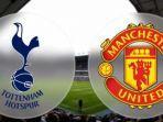 liga-inggris-tottenham-hotspur-vs-manchester-united.jpg