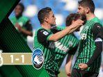 liga-italia-sassuolo-vs-atalanta-1-1.jpg
