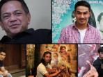 lima-aktor-indonesia_20151220_153944.jpg