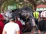 lima-mahasiswa-universitas-halu-oleo-kendari-sulawesi-tenggara-tewas-kecelakaan.jpg