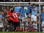 link-live-streaming-carabao-cup-man-united-vs-man-citykamis-7-januari-2021-pukul-0245-wib.jpg