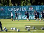link-live-streaming-euro-2020-kroasia-vs-ceko-malam-nanti.jpg