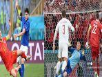 link-live-streaming-euro-2020-prediksi-susunan-pemain-wales-vs-denmark.jpg