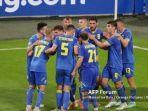 link-live-streaming-euro-2020-ukraina-vs-makedonia-utara-2.jpg