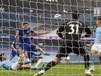 link-live-streaming-final-liga-champions-man-city-vs-chelsea-dan-daftar-pemain-1.jpg