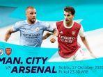 link-live-streaming-manchester-city-vs-arsenal-sabtu-17102020-pukul-2330-wib.jpg
