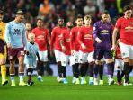link-live-streaming-manchester-united-vs-aston-villa.jpg