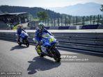 link-live-streaming-motogp-austria-2021-joan-mir-tanggapi-insiden-dengan-marc-marquez.jpg
