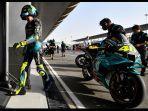 link-live-streaming-motogp-doha-2021-tayang-di-trans7-usee-tv-dan-fox-sports.jpg