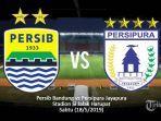 link-live-streaming-shopee-liga-1-2019-persib-vs-persipura-sabtu-18-mei-2019-duel-adu-gengsi.jpg
