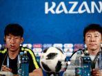 link-live-streaming-timnas-kualifikasi-piala-dunia-2022-jadwal-timnas-indonesia-1.jpg