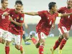 link-live-streaming-timnas-kualifikasi-piala-dunia-2022-jadwal-timnas-indonesia-2.jpg