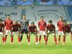 link-live-streaming-timnas-kualifikasi-piala-dunia-2022-jadwal-timnas-indonesia-3.jpg