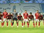 link-live-streaming-timnas-kualifikasi-piala-dunia-2022-jadwal-timnas-indonesia.jpg