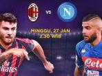 live-bein-sports-3-ac-milan-vs-napoli-minggu-27-januari-2019-pukul-0230-wib.jpg