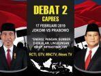 live-debat-kedua-pilpres-2019-minggu-17-februari-2019-tonton-live-streaming-pakai-hp.jpg