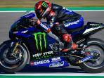 live-motogp-jerez-2021-hasil-kualifikasi-quartararo-pole-position-valentino-rossi.jpg