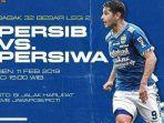 live-rcti-persib-bandung-vs-persiwa-wamena-live-streaming-piala-indonesia-senin-11-februari-2019.jpg