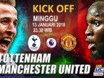 live-rcti-tottenham-vs-manchester-united-manajer-spurs-akan-latih-man-united-2.jpg