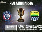 live-streaming-arema-vs-persib-bandung-leg-kedua-16-besar-piala-indonesia.jpg