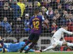live-streaming-bein-sports-1-el-clasico-barcelona-vs-real-madrid-malam-ini-pukul-2100-wib.jpg