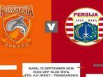 live-streaming-borneo-fc-vs-persija-jakarta_20180912_184348.jpg