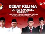 live-streaming-debat-kelima-pilpres-2019-sabtu-13-april-2019-mulai-pukul-1800-wib.jpg