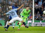 live-streaming-final-liga-champions-2021-5.jpg