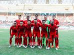 live-streaming-indonesia-vs-mauritius-rcti_20180911_184530.jpg