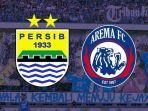 live-streaming-indosiar-persib-vs-arema_20180913_174904.jpg