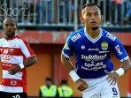 live-streaming-indosiar-persib-vs-madura-united_20181009_173537.jpg