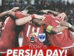live-streaming-indosiar-persija-vs-psis_20180918_170658.jpg
