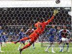 live-streaming-liga-champions-2021-man-city-vs-chelsea-tuchel-berharap-sang-kiper-segera-pulih-2.jpg