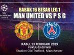 live-streaming-liga-champions-manchester-united-vs-psg-live-rcti-rabu-13-februari-2019.jpg
