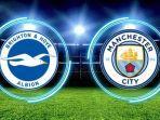 live-streaming-liga-inggris-brighton-vs-manchester-city-peluang-the-citizens-pertahankan-gelar.jpg