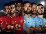live-streaming-manchester-united-vs-manchester-city-derby-manchester.jpg