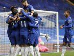 live-streaming-mola-tv-chelsea-vs-tottenham-simak-catatan-ahli-statistik-paul-dutton.jpg