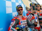 live-streaming-motogp-2018-aragon_20180923_162119.jpg