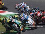 live-streaming-motogp-2021-italia-44.jpg