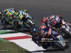 live-streaming-motogp-2021-italia-55.jpg