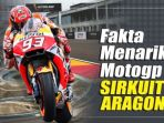 live-streaming-motogp-aragon-2018_20180916_175845.jpg