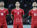 live-streaming-sctv-indonesia-vs-uni-emirat-arab_20180823_210611.jpg