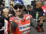 live-streaming-trans7-motogp-2018-aragon_20180922_211534.jpg