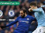 live-streaming-tvri-chelsea-vs-manchester-city-final-piala-liga-inggris-duel-ketat.jpg